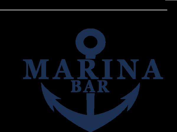 Marina-Bar-Logo.png